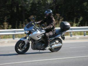 Обучение езде на мотоцикле в городе, Мото Сибирь в Новосибирке