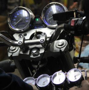 Нормо часа мотоциклов стоимость ремонт омега ломбард часы